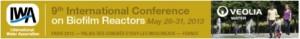 konferensdeltagandejuni