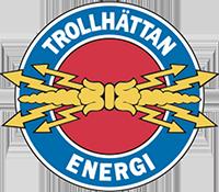 Trollhättan Energi_mindre