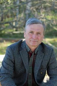 Carl-Olof Zetterman_webb