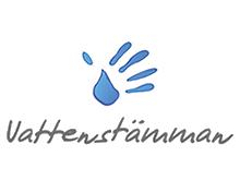 Vattenstamman-utanartal_litenwebb
