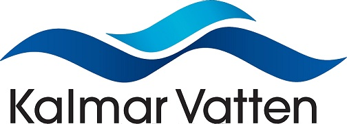 Kalmar Vatten är nu medlem i VA-teknik Södra