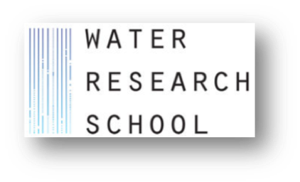 Management for the water sector, kurs i Lund 9-13 april