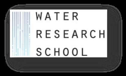 Vattenforskarskolans årliga seminariedagar 2–3 maj