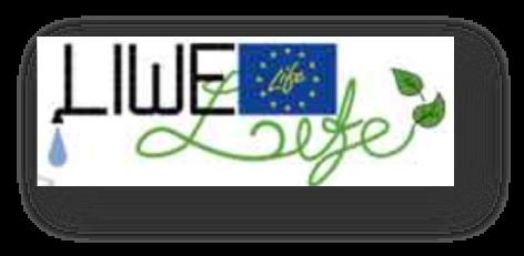 LIWE LIFE – nytt projekt