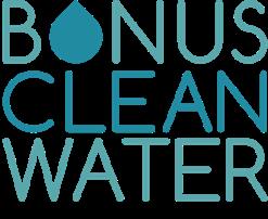 CLEANWATER håller årsmöte 21–22 mars i Lund