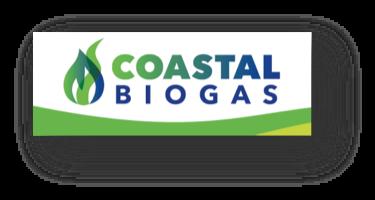 Biogaskonferens 8–9 maj i Malmö