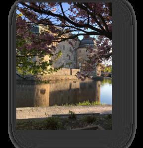 Rapport från Vattenstämman 14–15 maj i Örebro
