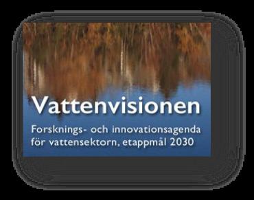 Vattenvisionen 2030
